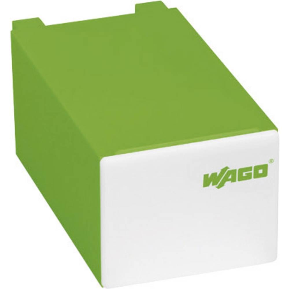 WAGO 709-591 Switching Cabinet Drawer