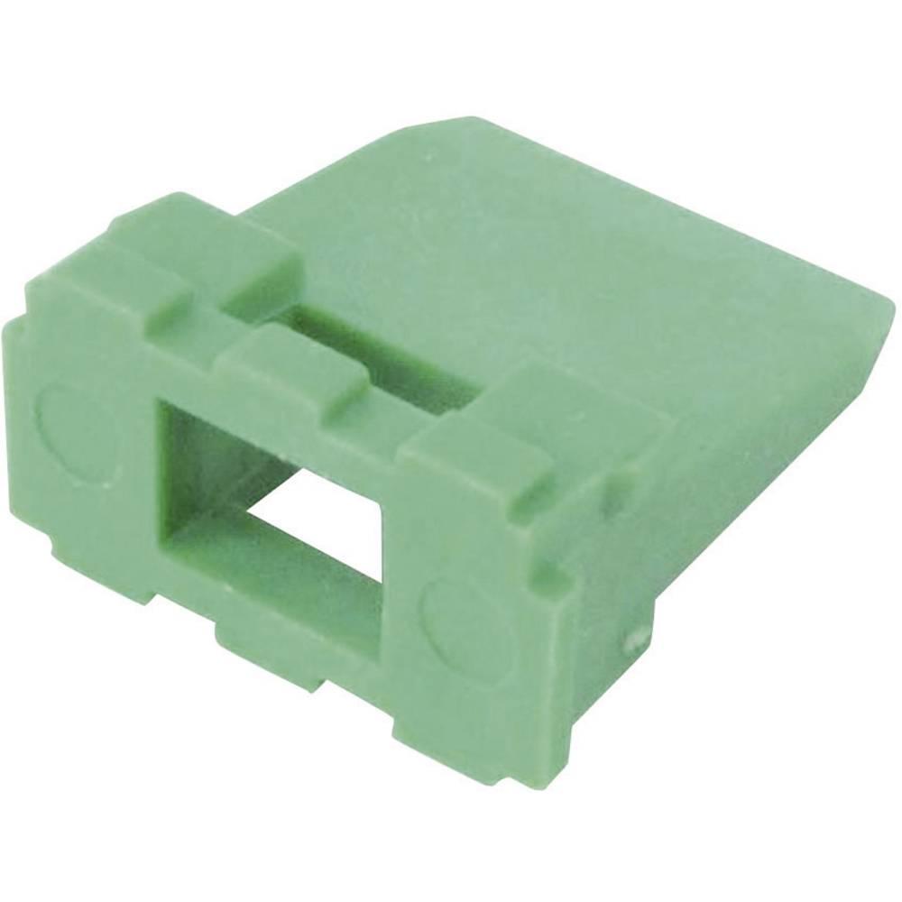 Oprema za konektorje Deutsch serije DT, W 6 P, poli: 6, vsebina: 1 kos