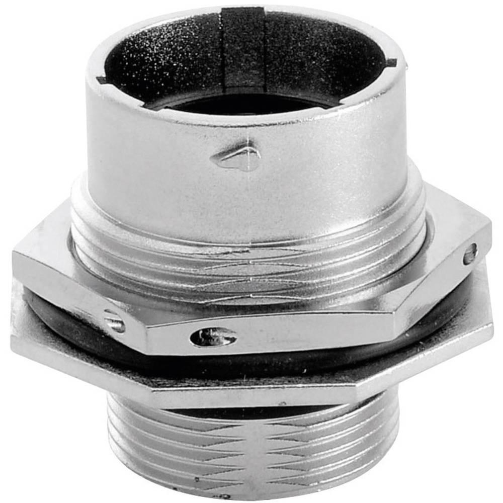 Moškli konektor za naprave Amphenol Tuchel RT0716-26PNH, nazivni tok: 5 A, poli: 26
