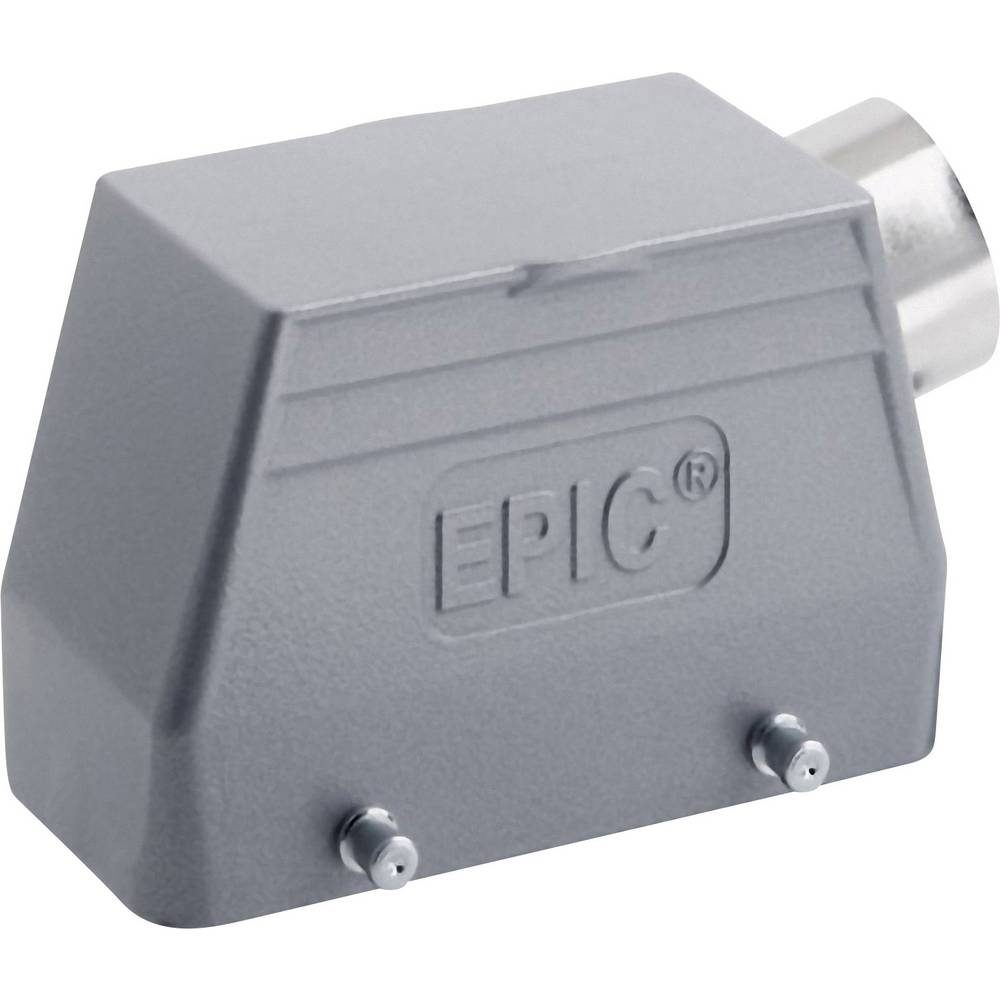 Tyllehus LappKabel 19042100 M25 EPIC® H-B 10 1 stk