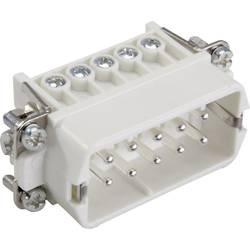 Ohišje tulca M25 EPIC® H-B 24 LappKabel 19113000 1 kos