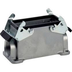 Ohišje tulca M25 EPIC® H-B 24 LappKabel 19104000 1 kos