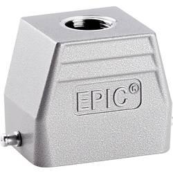Ohišje tulca M20 EPIC® H-B 6 LappKabel 19011000 1 kos
