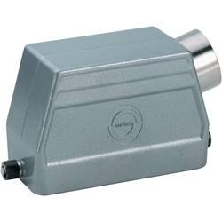 Ohišje tulca M20 EPIC® H-B 6 LappKabel 19012000 1 kos