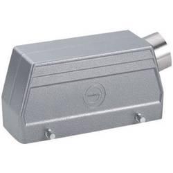 Ohišje tulca M32 EPIC® H-B 24 LappKabel 19123000 1 kos