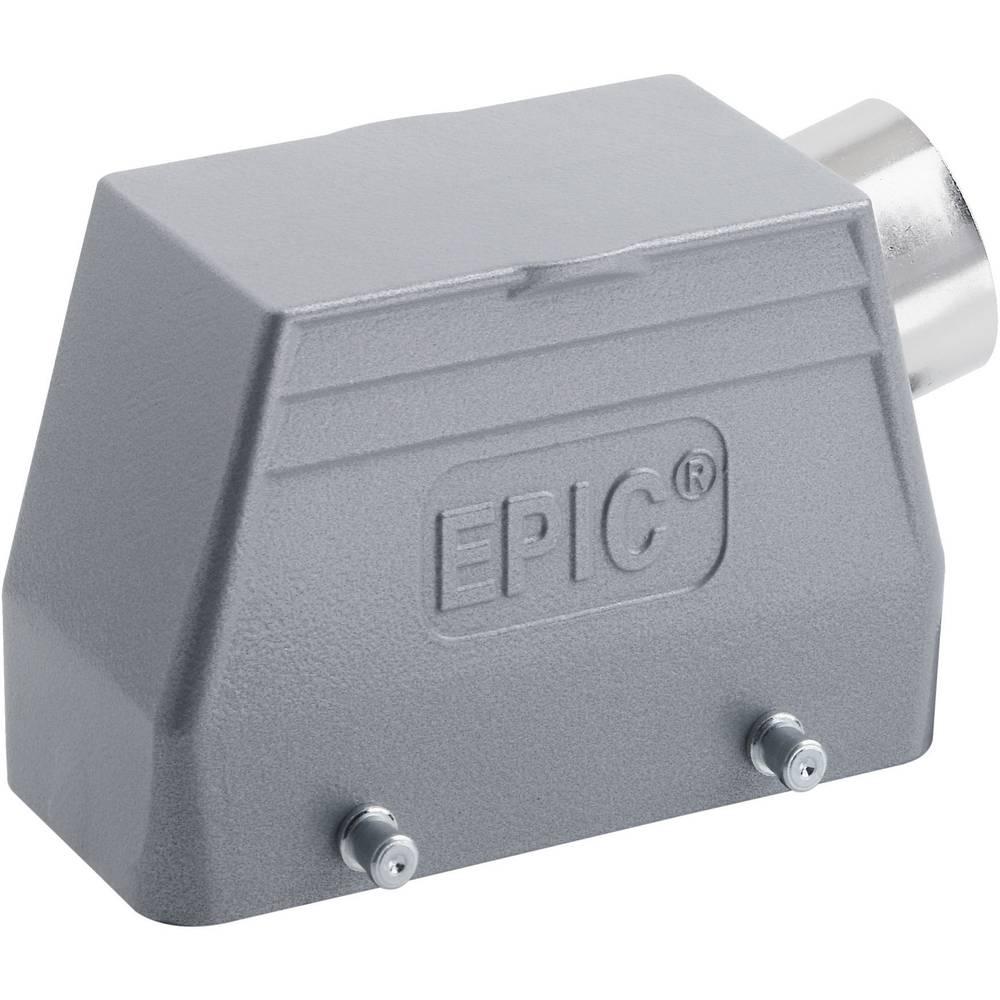 Ohišje tulca M20 EPIC® H-B 10 LappKabel 19042000 1 kos