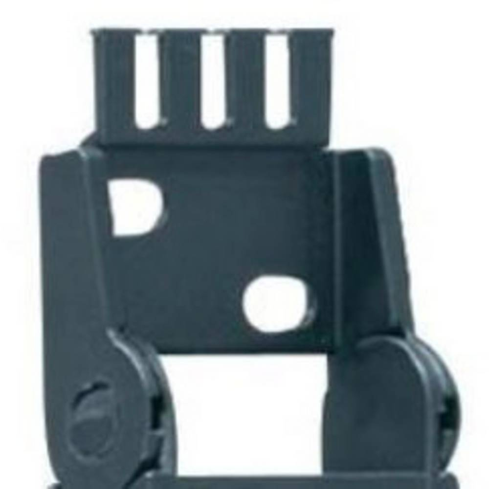 Energetska veriga, priključni element Easy Chain® serija 080.20.12PZ igus vsebina: 1 kos
