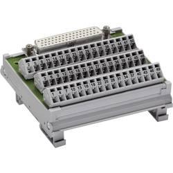 Adapterski modul D-SUB 289-558 WAGO