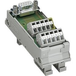 Adapterski modul D-SUB 0289-0575 WAGO 289-575