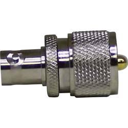 BNC-adapter BNC-vtičnica - UHF-vtič TRU COMPONENTS 1 kos