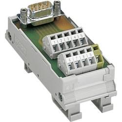 Adapterski modul D-SUB 0289-0585 WAGO 289-585