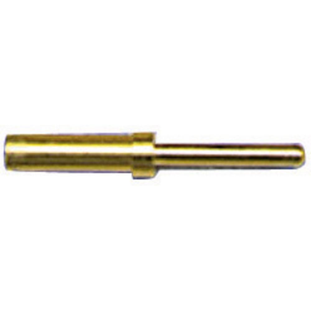 Kontakte za žični vtični konektor, poli: - 5 A SA3348 ESKA Bulgin 10 kosov