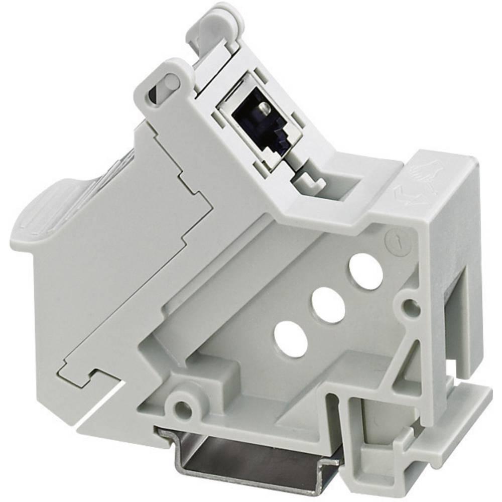 Sensor- /aktor-stikforbinder til indbygning Phoenix Contact VS-PP-F-RJ45-CAT6 1 stk