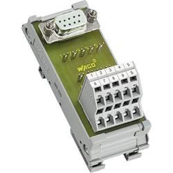 Adapterski modul D-SUB 0289-0726 WAGO 289-726
