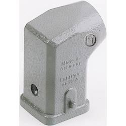Konektorsko ohišje HANR 3 A M20 Harting 19 20 003 1640