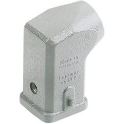 Industristikforbindelse Han® Harting Han® 3A-gw-Pg11 1 stk