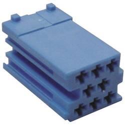 Mini ISO-kućište AIV, sadržaj:1 komad 56C005