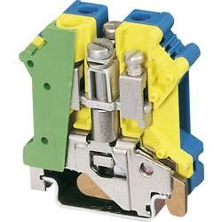 Blok za napajanje UK 6 N-PE/NPhoenix Contact 3024753