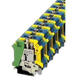 Blok za napajanje UIK 16-PE/NPhoenix Contact 3006234