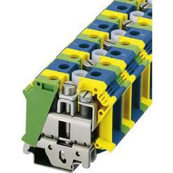 Blok za napajanje UIK 35-PE/NPhoenix Contact 3006195