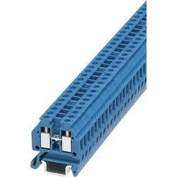 MIkro stezaljka MT 1,5 BU Phoenix Contact plave boje, sadržaj: 1 kom.