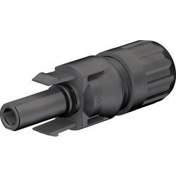 Fotonaponska utičnica MC PV-KBT4/6I 32.0016P0001-UR MultiContact