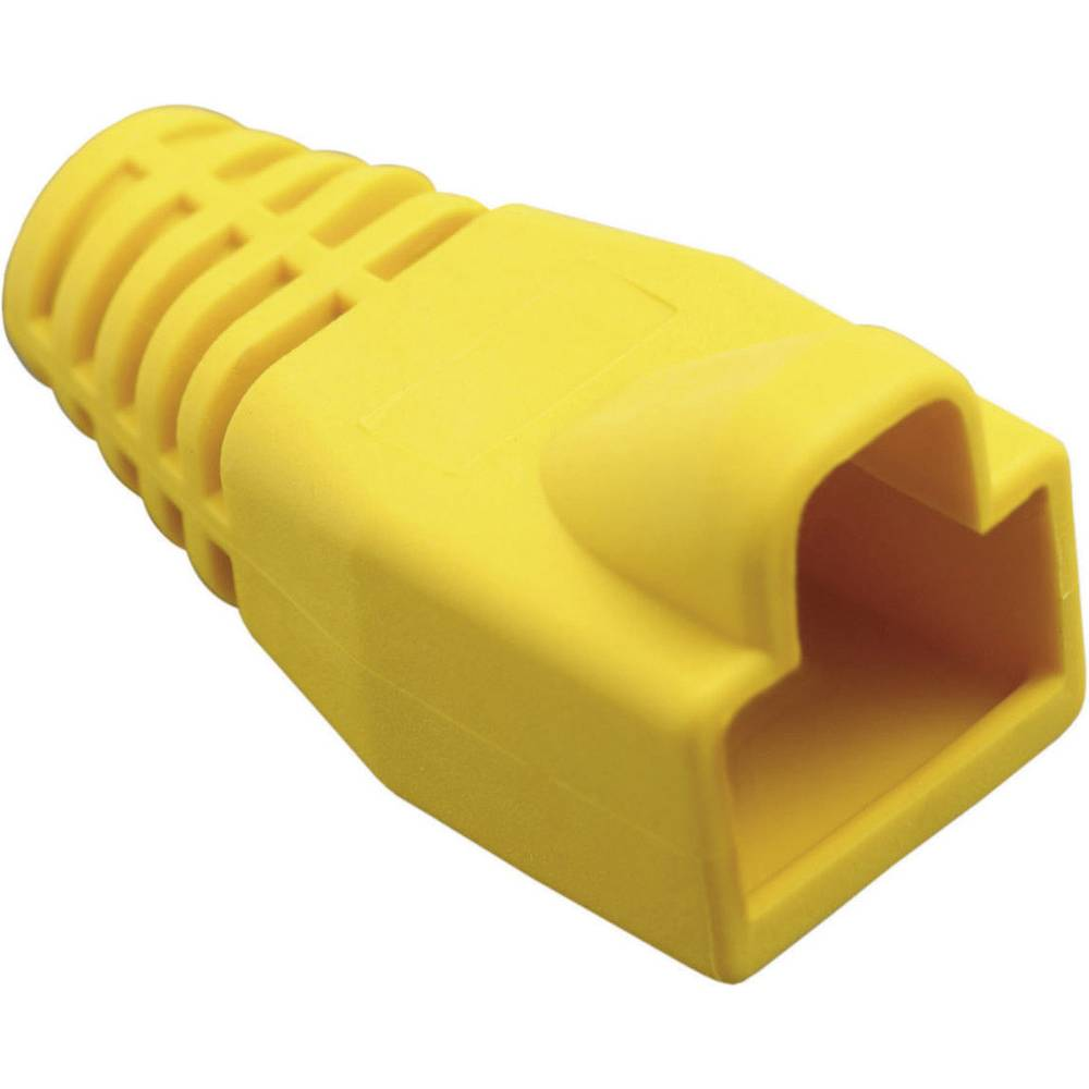 BEL Stewart Connectors 450-013 Gul 1 stk