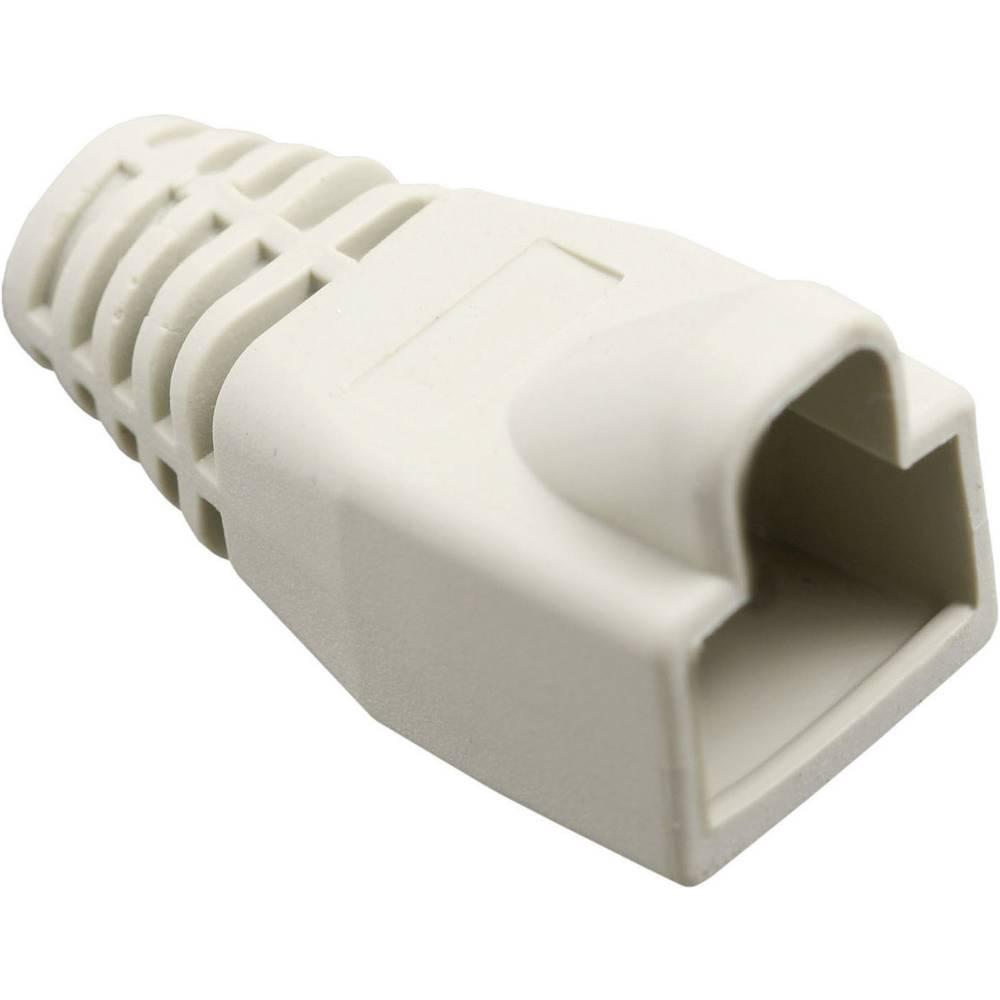 BEL Stewart Connectors 450-016 Lysegrå 1 stk