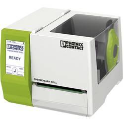 Termotransferprinter Phoenix Contact 5146477 5146477 1 stk
