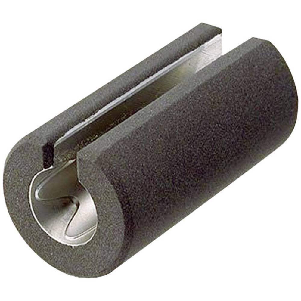 Ročno orodje XLR ročno orodjeHTXP Neutrik
