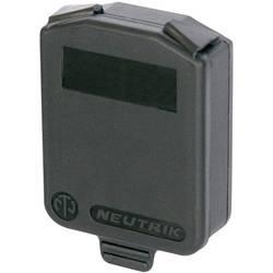 Oprema za XLR-konektorje SCDX 9 Neutrik SCDX9