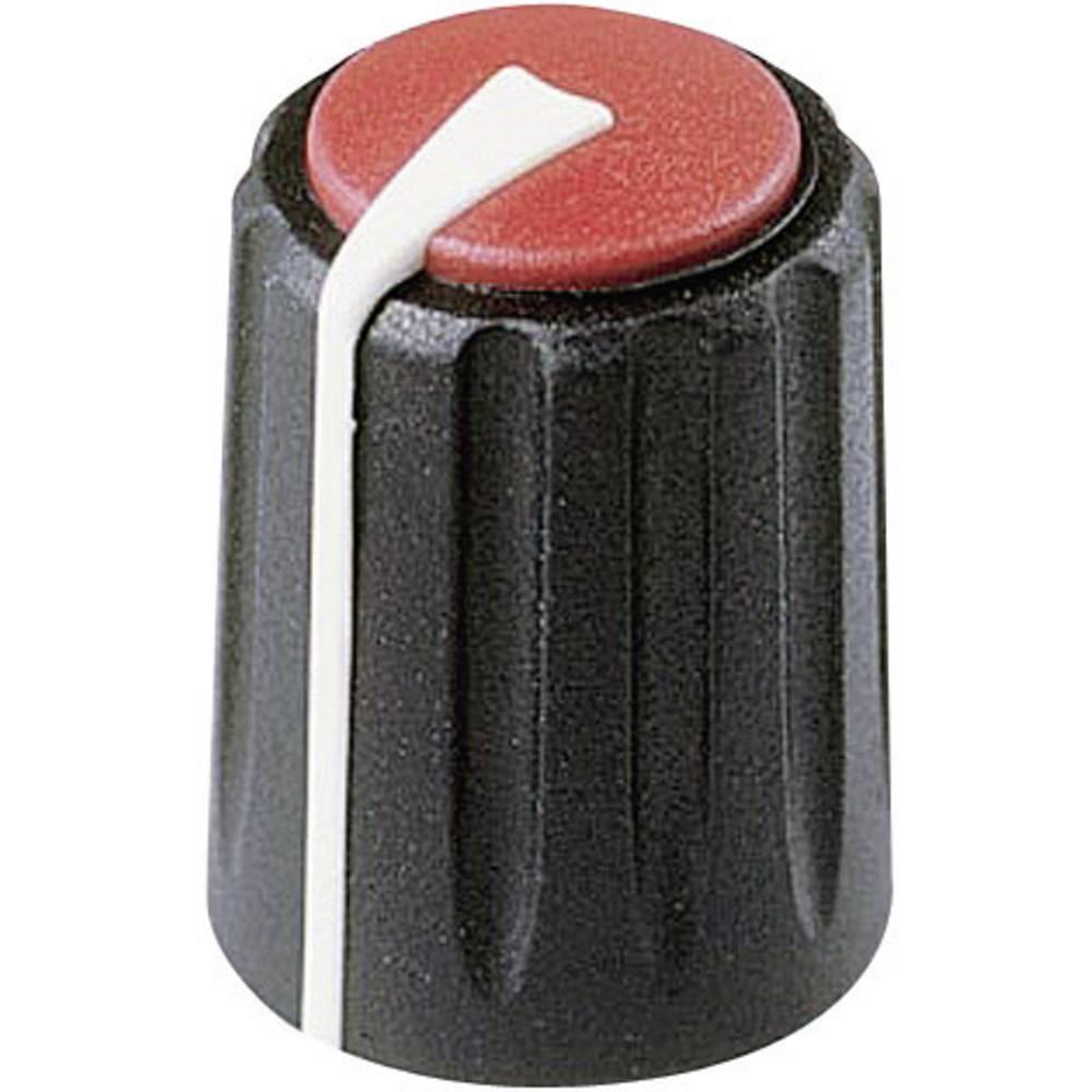 Rean F 311 S 092 crna promjerosi 7.5mm F 317 S 092