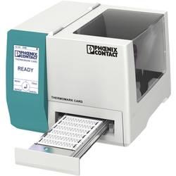 Termotransferprinter Phoenix Contact 5146464 5146464 1 stk