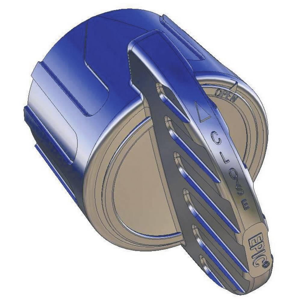 Orodje za demontažo-vložek za M23 - A1 EPIC® CIRCON M23 LappKabel vsebina: 1 kos