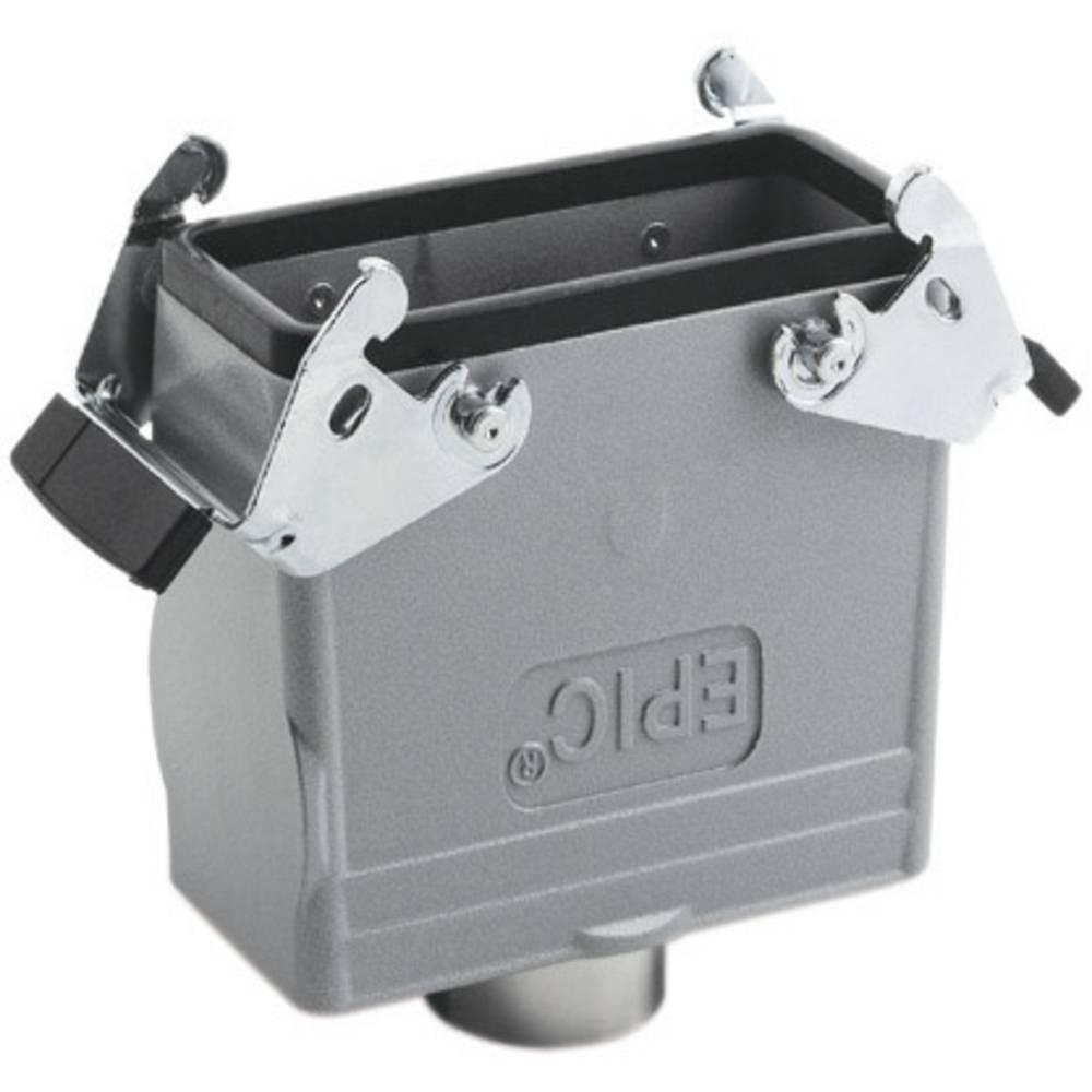 Priključno ohišje 2 x M32 EPIC® H-B 16 LappKabel 79090401 5 kosov