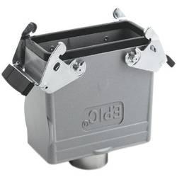 Priključno ohišje M32 EPIC® H-B 16 LappKabel 79090400 1 kos