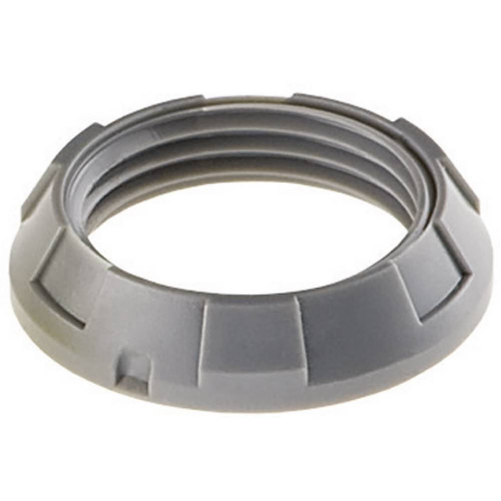 Oprema za MEDI-SNAP okrogli konektor ODU KM1 311.002.934.007, vsebina: 1 kos
