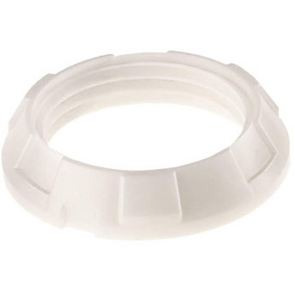 Oprema za MEDI-SNAP okrogli konektor ODU KM1 311.002.934.003, vsebina: 1 kos