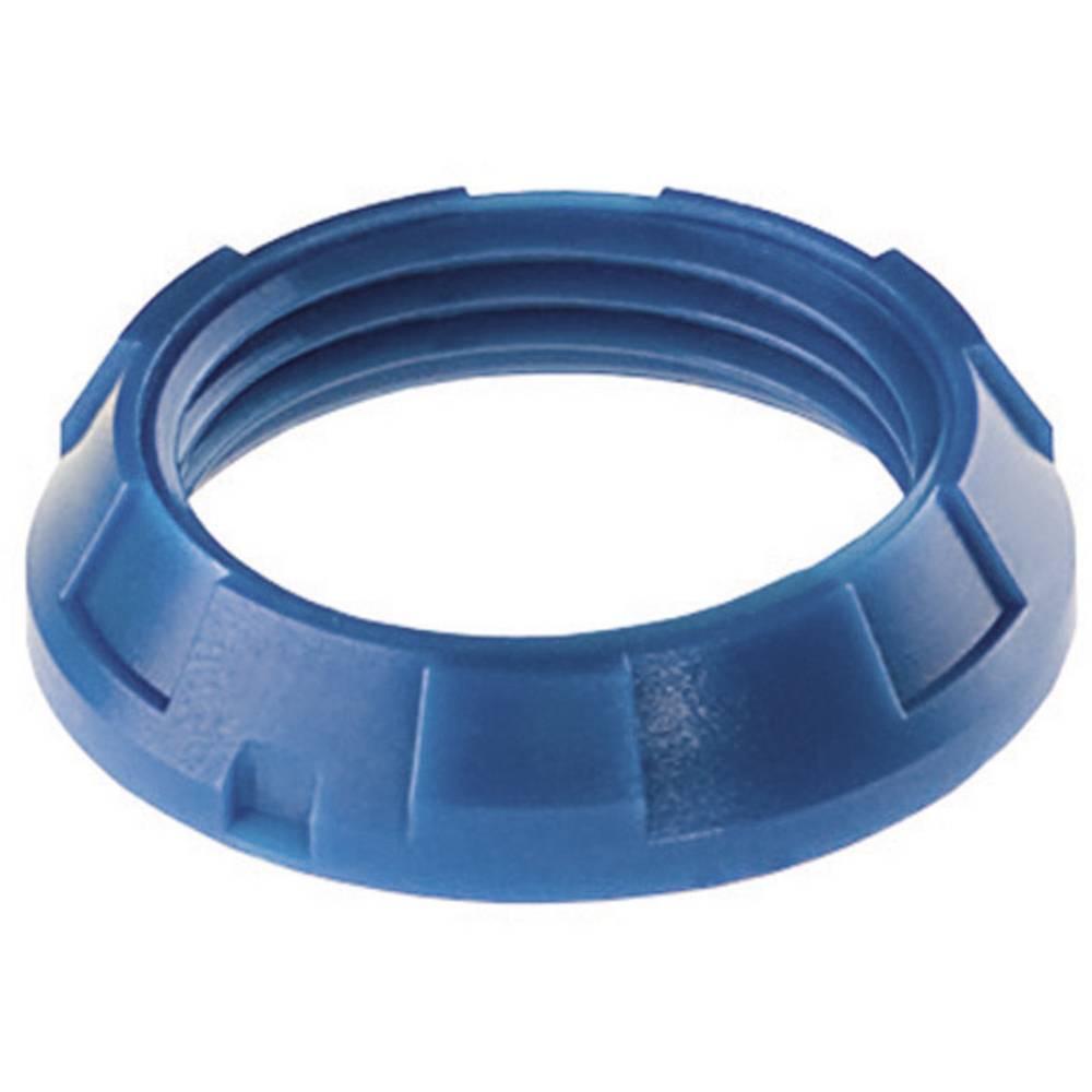 Oprema za MEDI-SNAP okrogli konektor ODU KM1 311.002.934.006, vsebina: 1 kos