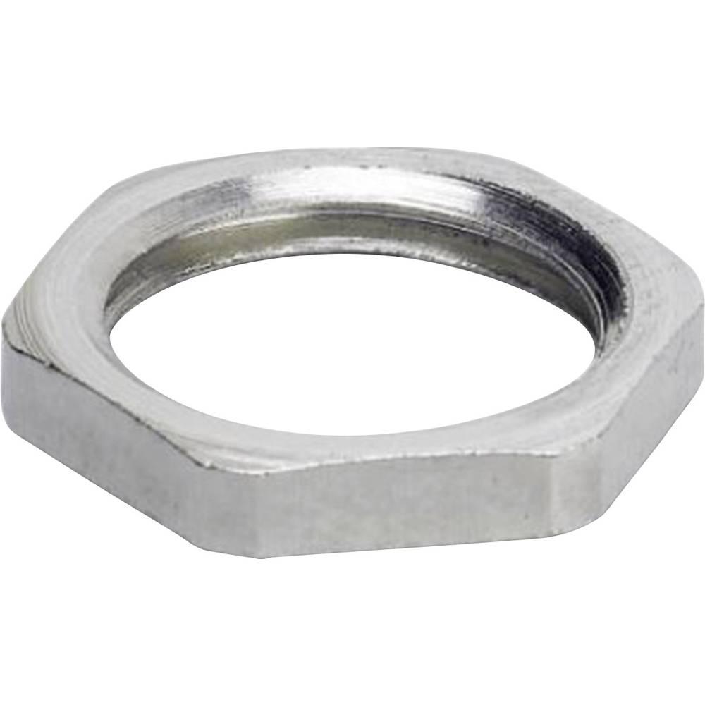 Sensor- /aktor-stikforbinder til indbygning Phoenix Contact SACC-E-MU-M16 Poltal: - 1 stk