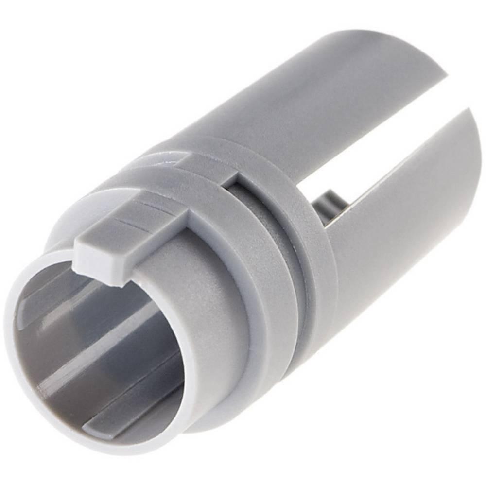 Oprema za MEDI-SNAP-okrogli vtični konektor, napenjalne klešče za kabelski vtični konektor, KM1 020 121 934 007 ODU 1 kos