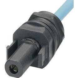 Fotonaponska utičnica SUNCLIX, izvedba s priključnim kablom130 mm, 6 mm2, PV-FT-CF-C-6-1 1805177 Phoenix Contact