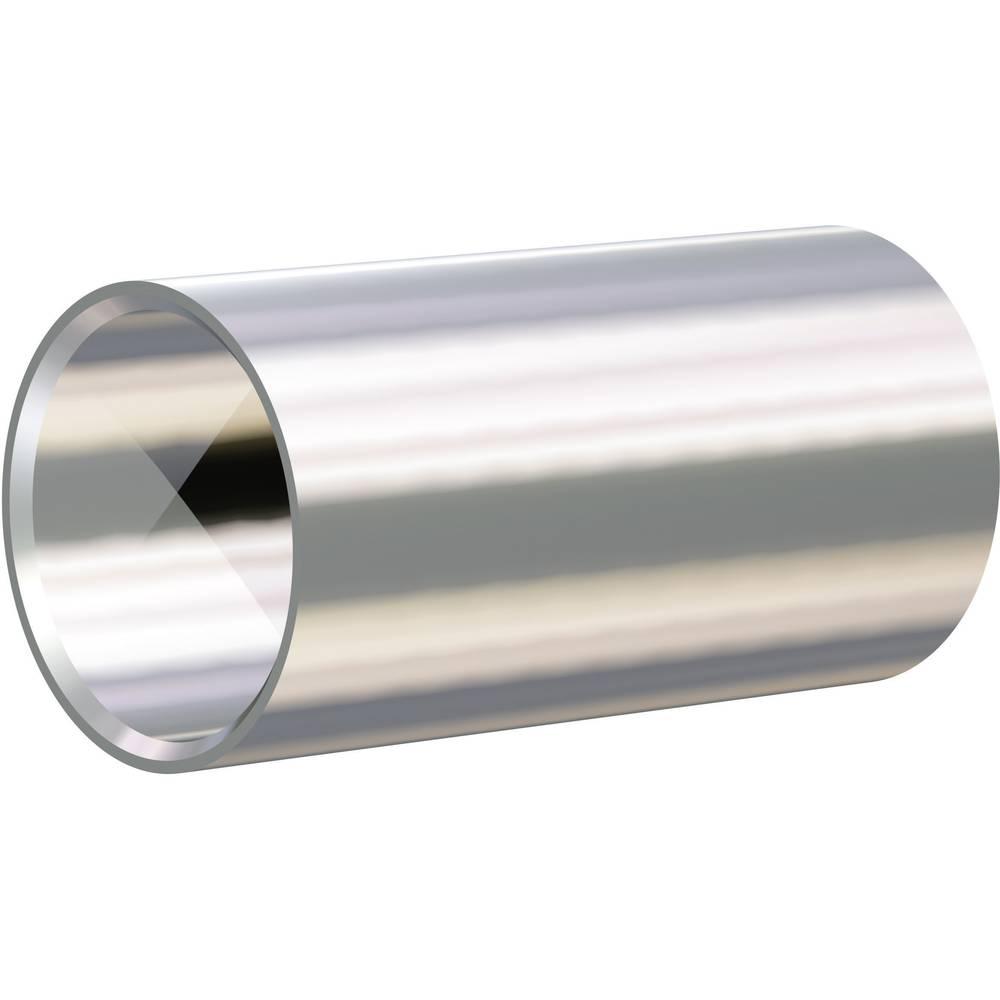 Reducirni tulec MultiContact RH16-10 AG, 05.5112, poli: 1, vsebina: 1 kos