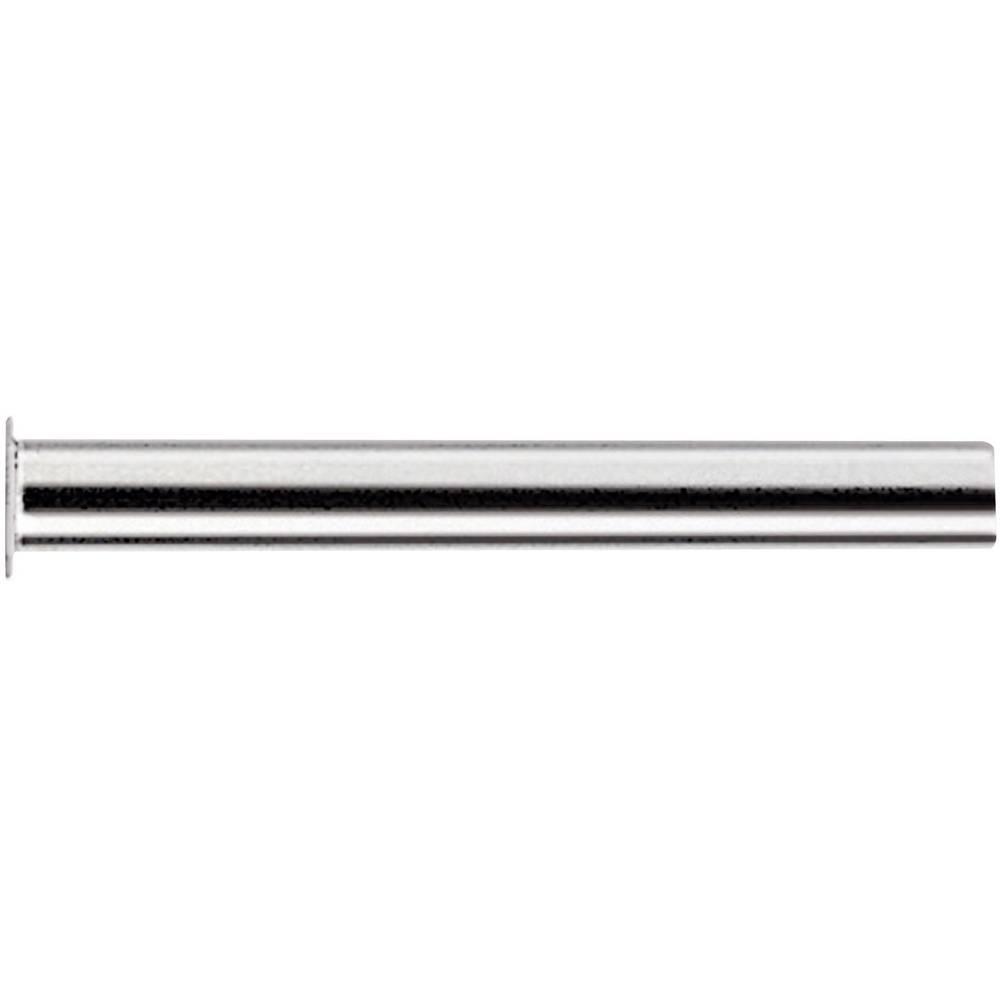 Rezervni pritiskalni tulec Harting 09 99 000 0004, orodje zaserije Han, vsebina: 1 kos
