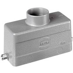 Tilbehør til komponentstørrelse 16 B - tyllehus Harting Han® 16B-gg-R-21 1 stk