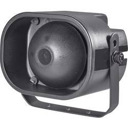 Larmsiren KPS-G104G 107 dB