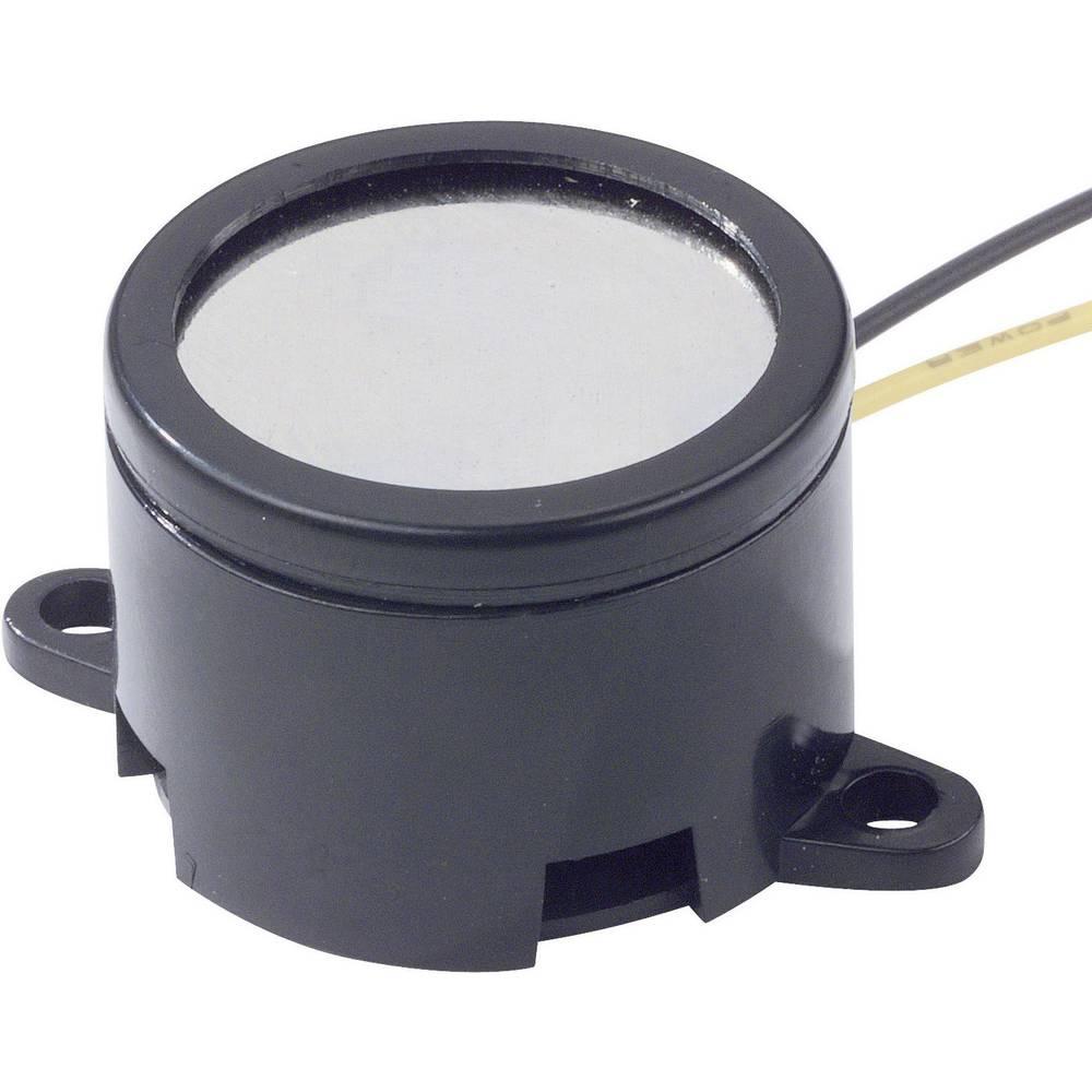Miniaturni prikaz serije AL-28SW (neprekinjen) 85 dB radni napon=9 - 15 V 165032