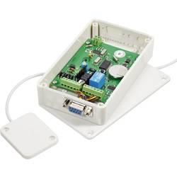 Transponderska kontrola pristupa sa snimanjem događaja LESER 7