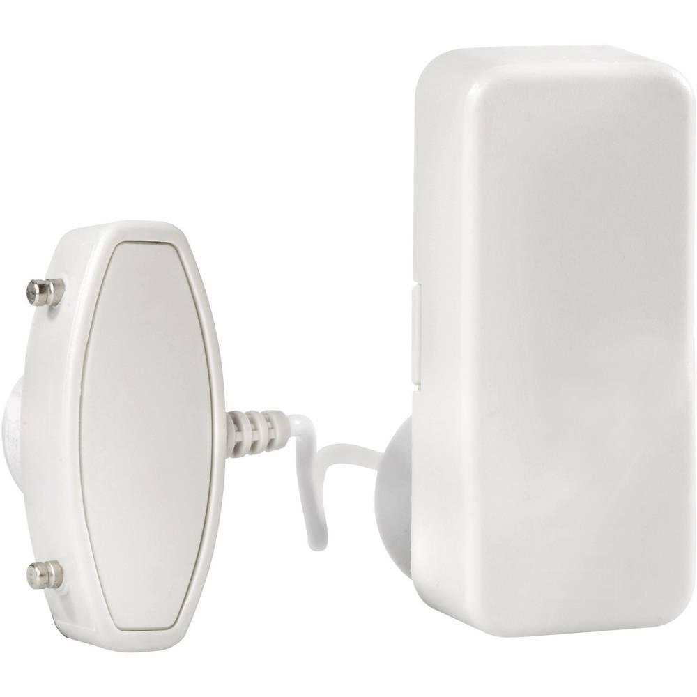 Brezžični javljalnik nivoja tekočine FS-101 maks. domet (na prostem) 100 m