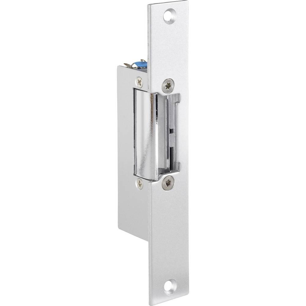 Električna vratna ključavnica EL-973B Conrad